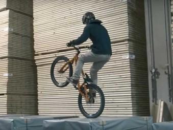beutrag-hasslacher-video-bike